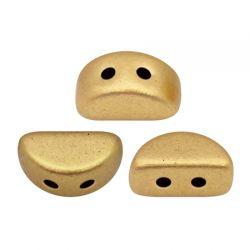 Kos® par Puca® Light Gold Mat - Confezione da 5 gr
