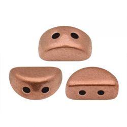 Kos® par Puca® Copper Gold Mat - Confezione da 5 gr