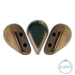 Amos® par Puca® Dark Bronze - Confezione da 5 gr