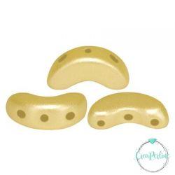 Arcos® par Puca® Pastel Cream - Confezione da 5 gr