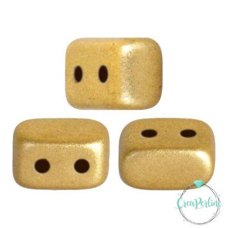 IOS® par Puca® Light Gold Mat- Confezione da 5 gr
