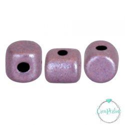 Minos® par Puca® Metallic Dark Plum - Confezione da 5 gr