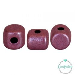 Minos® par Puca® Metallic Mat Dark Violet - Confezione da 5 gr