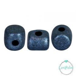 Minos® par Puca® Metallic Mat Dark Blue  - Confezione da 5 gr