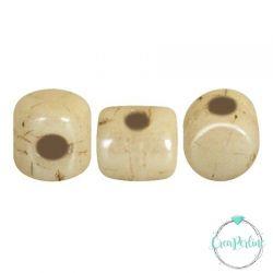Minos® par Puca® Opaque Beige Ceramic look   - Confezione da 5 gr