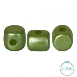 Minos® par Puca®  Pastel Lime - Confezione da 5 gr