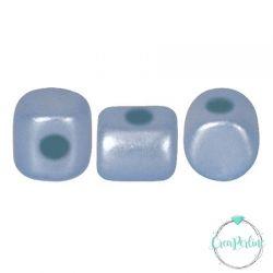 Minos® par Puca®  Pastel Light Sapphire - Confezione da 5 gr