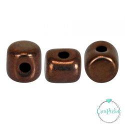 Minos® par Puca®  Dark Bronze - Confezione da 5 gr