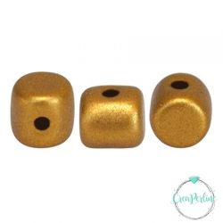 Minos® par Puca®  Bronze Gold Mat - Confezione da 5 gr