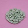 Perline Ginko Chalk Green Luster 5gr