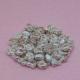 Perline Ginko Chalk Copper Splash 5gr
