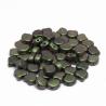 Perline Ginko Polychrome Sage & Citrus 5gr