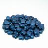 Perline Ginko Polychrome Blueberry 5gr