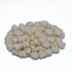 Perline Ginko Chalk Beige Luster 5gr