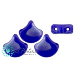Perline Matubo Ginko Opaque Blue Full AB Batic 5gr
