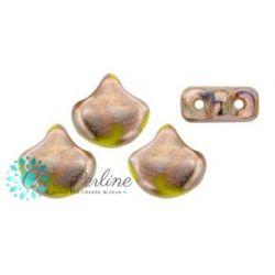 Perline Matubo Ginko  Limon Full Capri Gold Batic 5gr