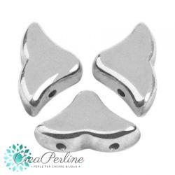 Hélios® par Puca® Argentees Silver- Confezione da 5 gr