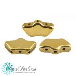 Delos® par Puca® Full Dorado- Confezione da 5 gr