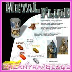 METAL FLUID RAME 1 KG PROCHIMA