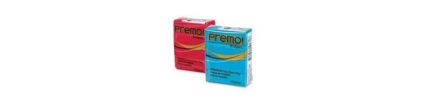 Premo Basic