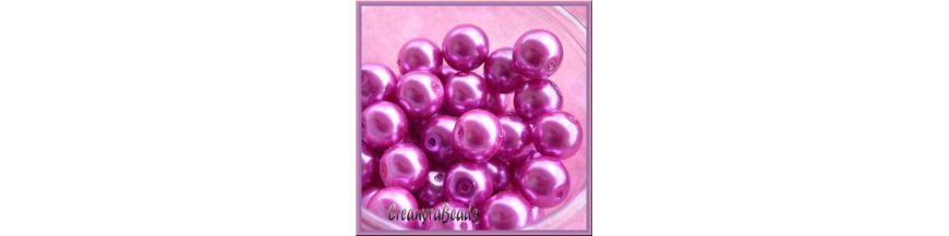 Perle Vetro Cerato 10 mm
