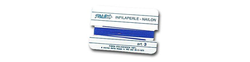 INFILAPERLE N. 3