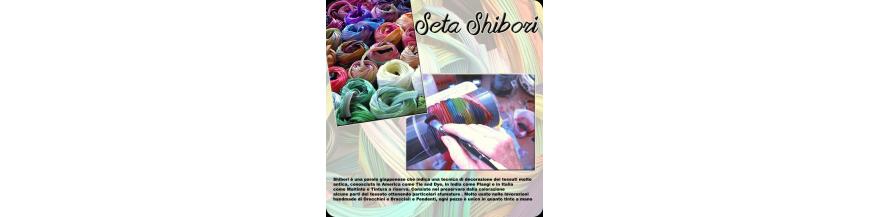 SETA SHIBORI