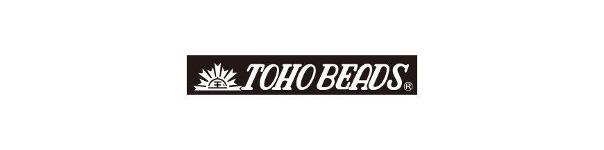 TOHO PERLINE