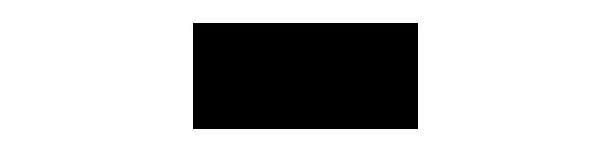Vetro Cristallo LIMITED EDITON 4-6-8-10-12MM