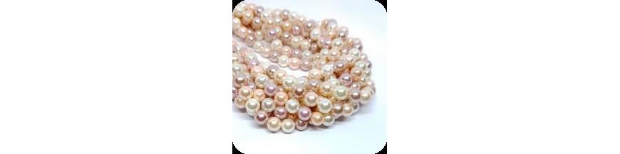 Perle di Majorca