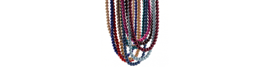 Perle Cerate