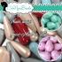 Rocailles delica seedbeads....Che confusione!!!!